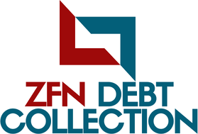 ZFN Debt Collection
